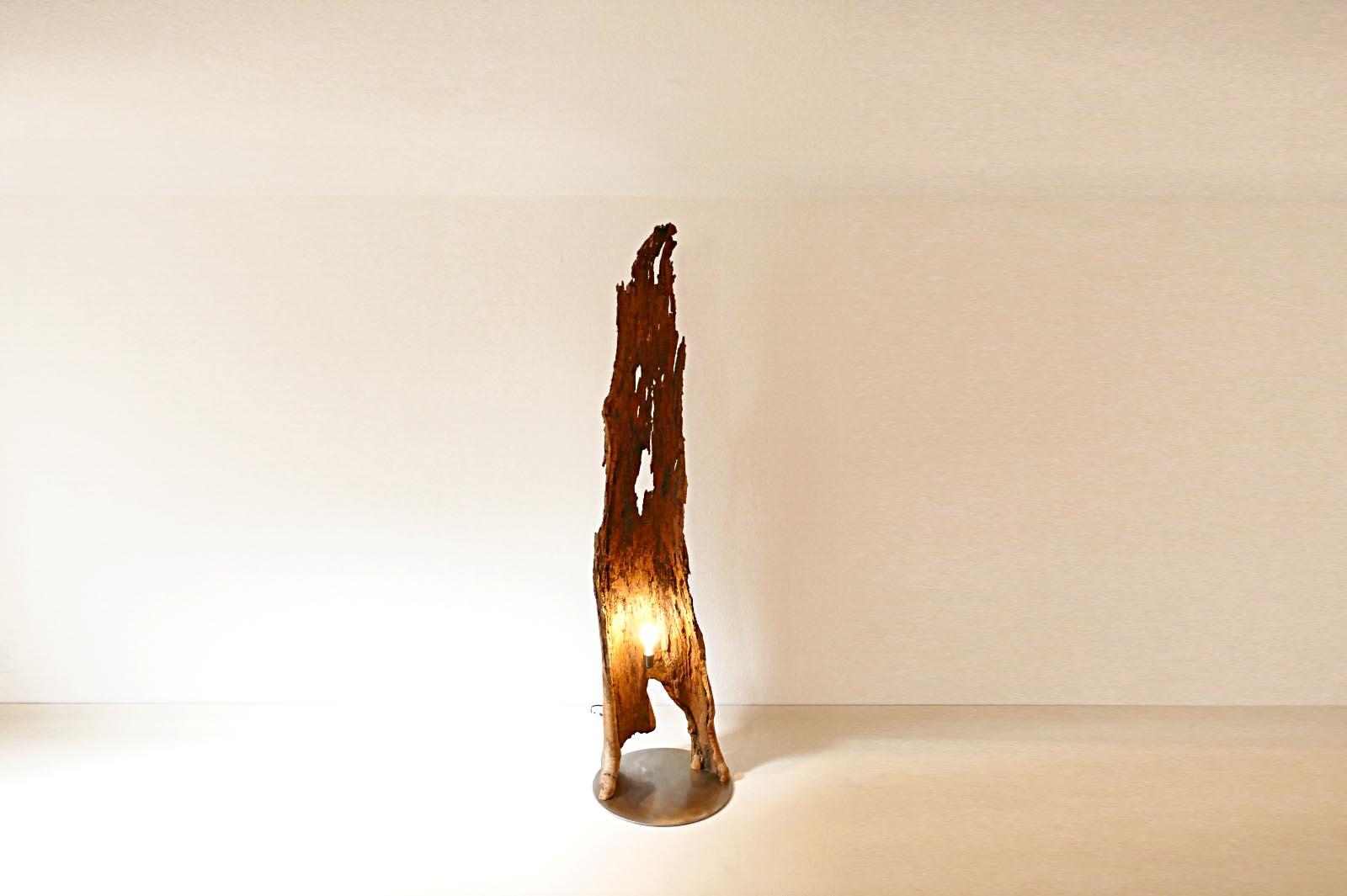 EXCEART 15 St/ück Holzst/ücke f/ür Kunsthandwerk DIY Unvollendete Holz Linde Bastelbrett f/ür Kunsthandwerk Bildungsgeb/äude